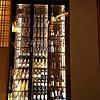 专业定制不锈钢酒柜 恒温酒柜 红酒展示架