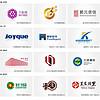 南京logo标志设计公司-南京标志设计公司