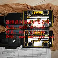 D1VW020BVZP91XB510派克进口电磁阀现货零售