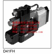 D41FHB32C1VB0048派克液压比例阀低价格