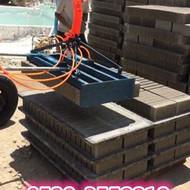免烧砖装车机 水泥砖装车机
