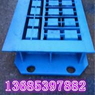 生产砖机模具空心砖机模具