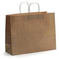 石家庄供应120克手提袋牛皮纸,美国牛皮纸,精致牛皮纸
