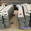 湖南大型数控切割闽尚金属加工建材设备专业可靠