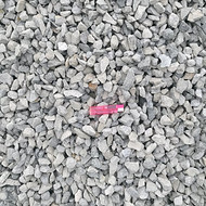 青岛石子|烟台石子|大连石子|潍坊石子|江苏石子|浙江石子