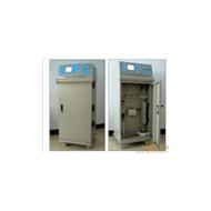 JC16-CLSS6500型余氯分析仪 余氯、次氯酸,pH、温度 检测分析仪