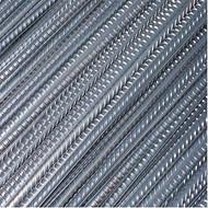 西王钢铁HRB400螺纹钢 三级螺纹钢 山东济南现货