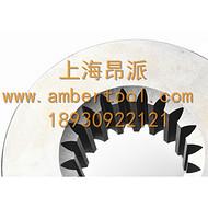 江苏江西厂家直销三角花键环规、三角花键塞规、三角花键量规图片报价