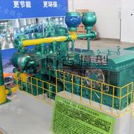 呼和浩特工业模型 动态设备模型 机械模型 模型工厂