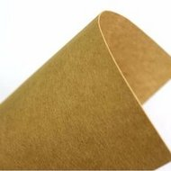浅色牛卡纸(170-450克),双面牛卡纸,进口牛卡纸