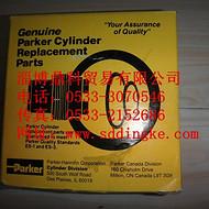 PARKER派克油缸密封维修包RG2HM0455特价