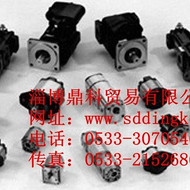 PARKER派克进口齿轮泵3249120422低价格出售