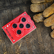 农用 REDEDGE-M多光谱相机