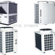 河北空气能设备/空气源制冷设备/河北空气能厂家