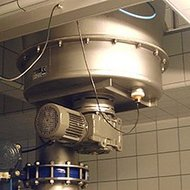 一手货源CERAM给料机CERAM进料器CERAM搅拌机