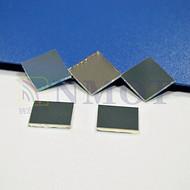 生化785nm仪器窄带滤光片生物医疗滤镜