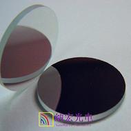 805nm生化窄带滤镜生物监测分析滤光片