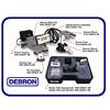 美国 DEBRON 1052关门速度仪