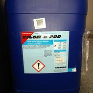 ZESTRON VIGON A201/N600 PCBA助焊剂清洗剂