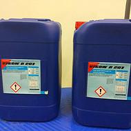 ZESTRON VIGON A201水基环保型助焊剂清洗剂