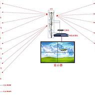 熏衣草园无线视频监控系统