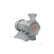 HG20-FSD-100A型电动粉碎机