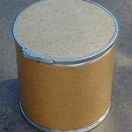 武汉亚隆ATPN 羧乙基异硫脲嗡盐