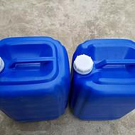 武汉亚隆BEO丁炔二醇二乙氧基醚