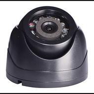 串口摄像头GD-D3066LBA