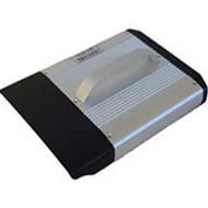 FGZJD-Ⅱ LED宽幅足迹搜索灯
