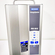 美國Midtronics ChargeXpress PRO 50-2 電池充電機