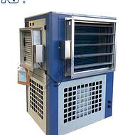 菌房环境整体机