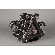 优势供应Imovilli隔膜泵DB406----德国赫尔纳大连