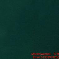 乐山织布厂全棉工装坯布32*21 133*78