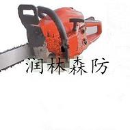 森林消防扑火工具器材    镇江润林YD-78/5200型油锯  割灌机  火场切割机