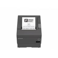 EPSON TM88V热敏打印机 双接口