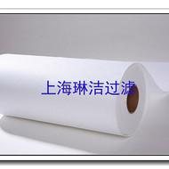 廊坊轧铜滤纸,衡水铜加工过滤纸,郑州轧铝滤纸