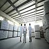 跃江 碱式碳酸镁 用作橡胶制品的优良填充剂和补强剂