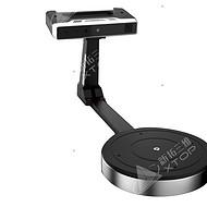 新拓三维 精灵G100/G200 手持三维扫描仪 教育 逆向设计 彩色高精度扫描
