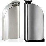 不锈钢酒壶钝化剂不锈钢钝化液免费试样 带工艺视频