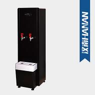 L2步进式开水器节能开水机微信扫码直饮机不锈钢饮水机上海汉南
