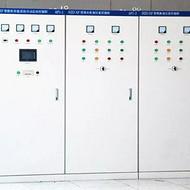 箱式变电站高压配电装置结构及规定介绍