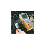 HJ03-TPJ-22型温度照度记录仪