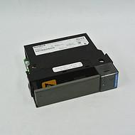 M7284A1004霍尼韦尔Honeywell伺服电机