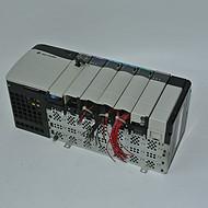 8720MC-B034-AN AB罗克韦尔伺服驱动器销售维修