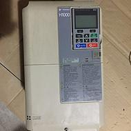 CACR SR15BE1XDY128安川伺服器备件CACR-F2TBI-E供应