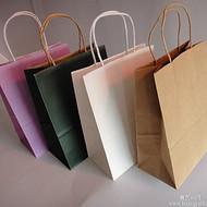 纸袋牛皮纸,蛋糕袋白牛皮纸,瑞典白牛皮纸,美国白牛皮纸,进口白牛皮纸