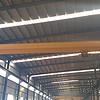 贵州贵阳16吨单梁行吊报价,16吨行车厂家价格