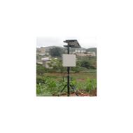 HJ16-TZS-GPRS型无线式多点土壤墒情监测系统
