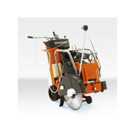 JC03-FS524线马路切割机、进口发动机